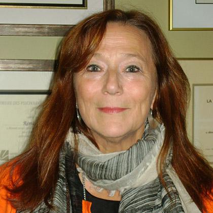 Neuropsychologue Québec